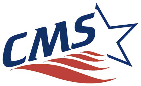 CMS Oil